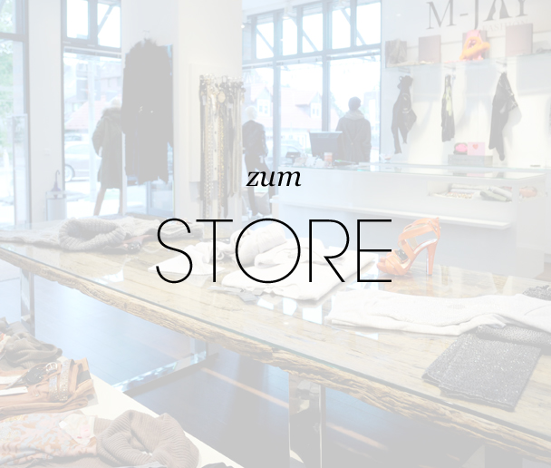 Store 0 2